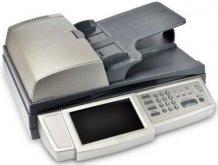 Сканеры Xerox