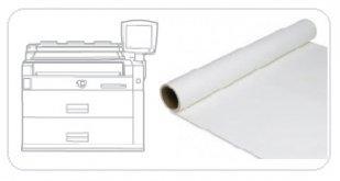 Бумага для проектного  офиса и  широкоформатной печати