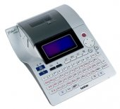 Принтер Brother PT-2700VP