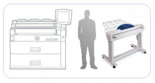 Инженерные системы Xerox