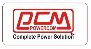 Продукция POWERCOM