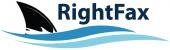 Факс сервер OpenText RightFax