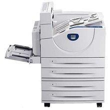 Xerox Принтер  Phaser 5550DT