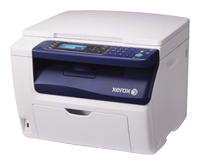 Xerox WorkCentre 6015/B