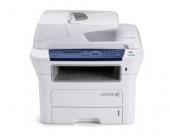 Чб МФУ Xerox WC 3210