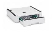 Лоток ( 250 листов ) Xerox WC 3210/3220