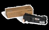 Принт-картридж черный (3K) Phaser 6500/WC 6505