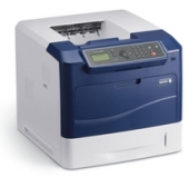 Лазерный принтер Xerox Phaser 4600 DN