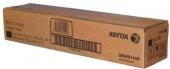 Тонер черный (1 туба) XEROX DC 240/250/242/252/260