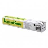 Расходные  материалы  к МФУ Kyocera FS-C8520MFP и FS-C8525MFP