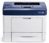 Лазерный принтер Phaser 3610 N