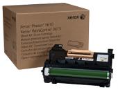 Копи-картридж (85K) Phaser 3610/ WC 3615