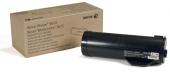 Тонер-картридж (25,3K) Phaser 3610/ WC 3615