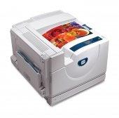 Цв принтер Xerox Phaser 7500 DN